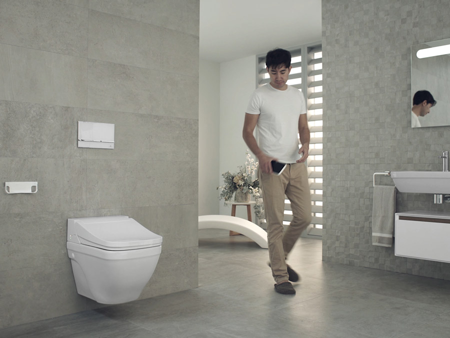 Inodoro-inteligente-NK-Concept-noken-porcelanosa-bathrooms