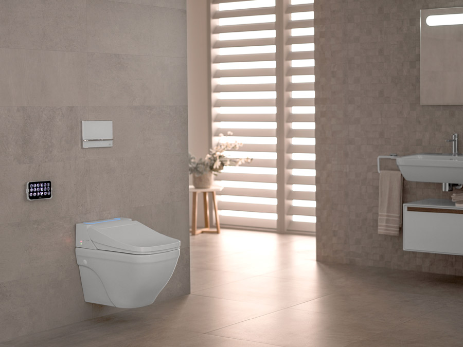 Tendencias-2018-banos-noken-porcelanosa-bathrooms-5