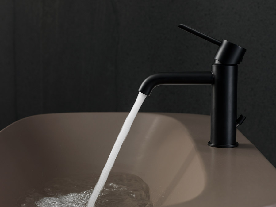 Tendencias-2018-banos-noken-porcelanosa-bathrooms