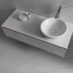 Mueble-banyo-Tile-Xlight-Noken-bathrooms