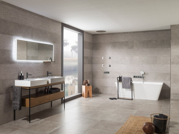 Pure-line-wood-noken-porcelanosa-bathrooms-1