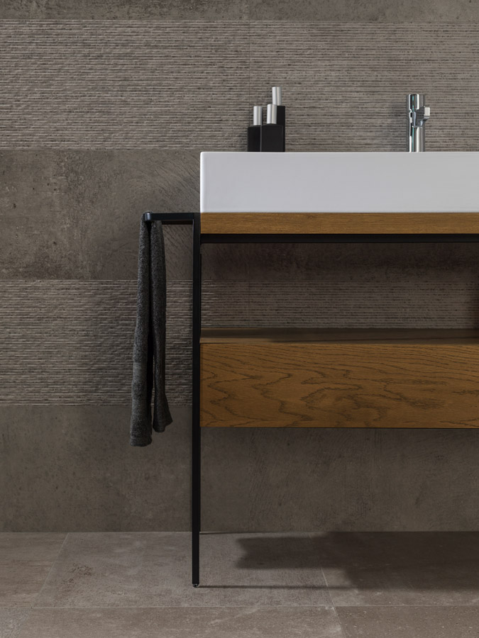 Pure-line-wood-noken-porcelanosa-bathrooms-2