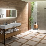 Pure-line-wood-noken-porcelanosa-bathrooms-3