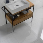Pure-line-wood-noken-porcelanosa-bathrooms-4