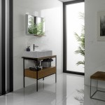 Pure-line-wood-noken-porcelanosa-bathrooms-5