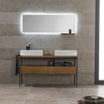 Pure-line-wood-noken-porcelanosa-bathrooms-7