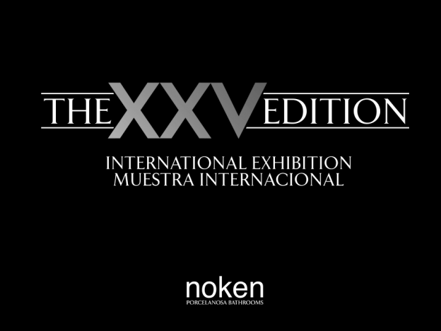 XXV-Muestra-Internacional-Porcelanosa-noken-porcelanosa-bathrooms-3