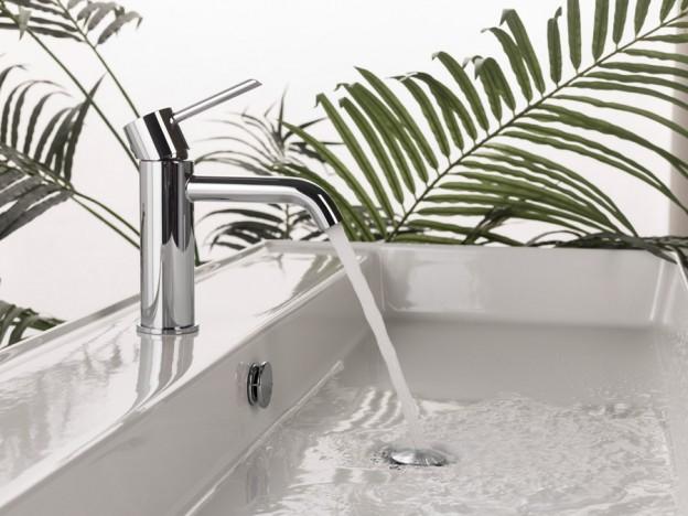 banos-sostenibles-ahorrar-agua-noken-porcelanosa-bathrooms