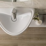 coleccion-bano-vitae-zaha-hadid-noken-porcelanosa-bathrooms-porcelanosa-1
