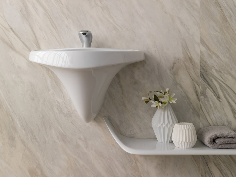 coleccion-bano-vitae-zaha-hadid-noken-porcelanosa-bathrooms-porcelanosa-2