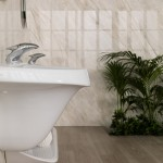 coleccion-bano-vitae-zaha-hadid-noken-porcelanosa-bathrooms-porcelanosa-3