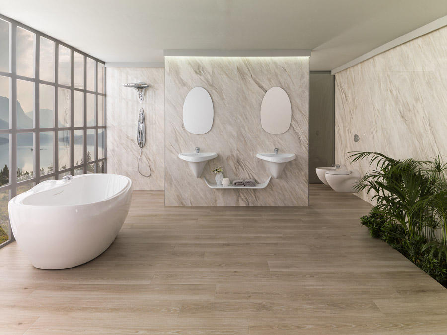 coleccion-bano-vitae-zaha-hadid-noken-porcelanosa-bathrooms-porcelanosa