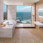 xxv-muestra-internacional-porcelanosa-tono-collection-1