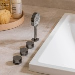xxv-muestra-internacional-porcelanosa-tono-collection_4