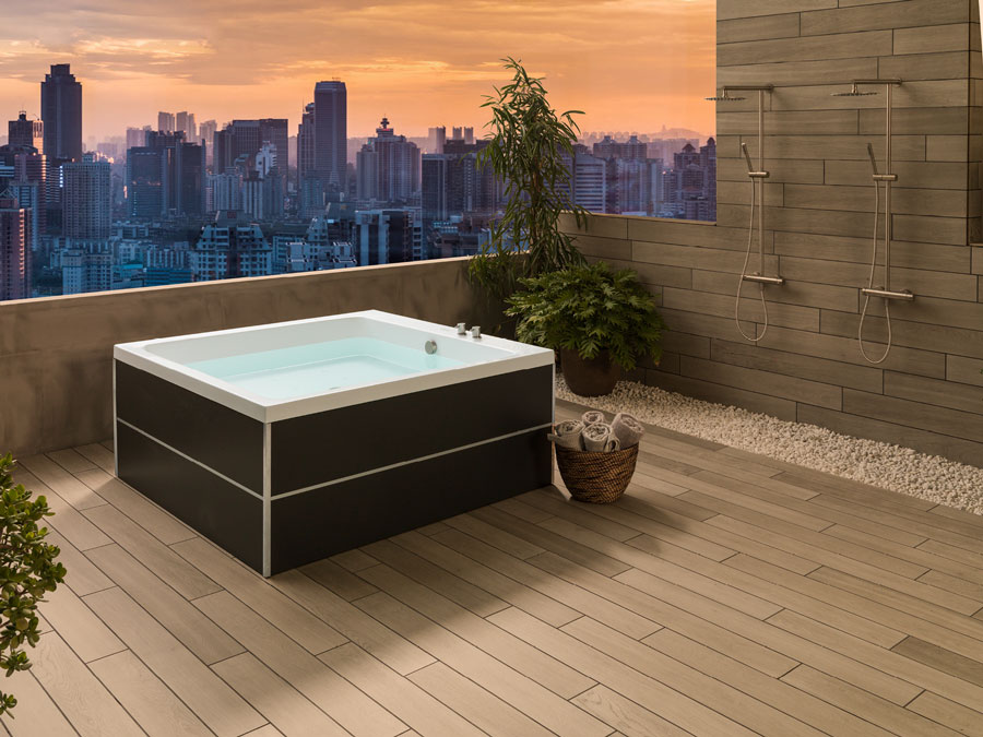baños_exteriores_noken-porcelanosa-bathrooms_4