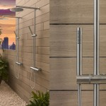 baños_exteriores_noken-porcelanosa-bathrooms_6