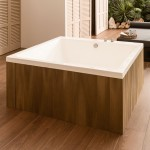 baños_exteriores_noken-porcelanosa-bathrooms_7