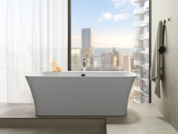 banera-arquitect-noken-porcelanosa-bathrooms