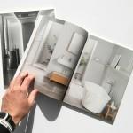 catalogo-novedades-banos-noken-porcelanosa-bathrooms-3