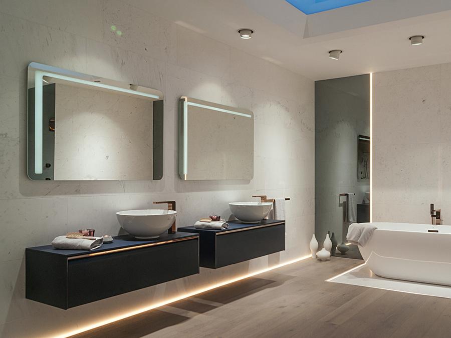 get-the-look-mueble-Lounge-azul-noche