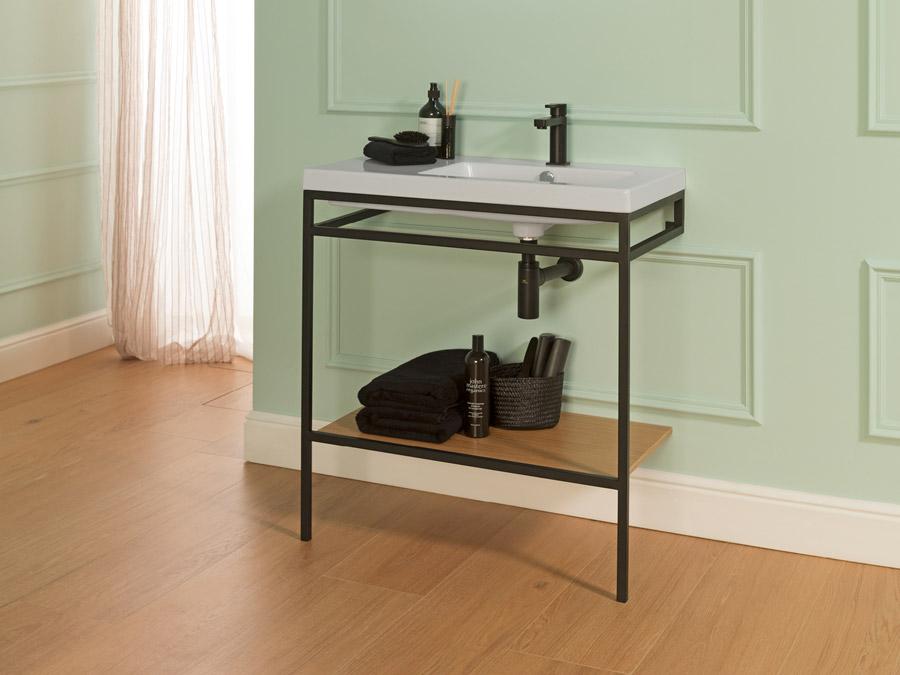 mueble-bano-square-noken-porcelanosa-bathrooms