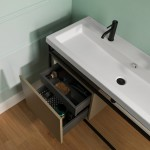 mueble-bano-square-noken-porcelanosa-bathrooms_2