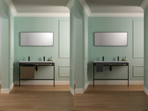 mueble-bano-square-noken-porcelanosa-bathrooms_3