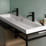 mueble-bano-square-noken-porcelanosa-bathrooms_4