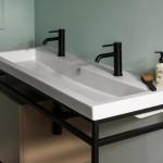mueble-bano-square-noken-porcelanosa-bathrooms_4