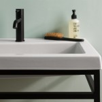 mueble-bano-square-noken-porcelanosa-bathrooms_5