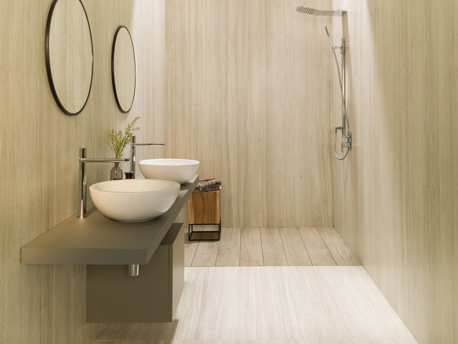 muestra-porcelanosa-project-tech_2
