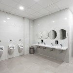 banos-estadio-de-la-ceramica-noken-porcelanosa-bathrooms-4