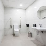 banos-estadio-de-la-ceramica-noken-porcelanosa-bathrooms-5