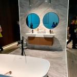 Eurocucina-ultimas-tendencias-en-cocinas-banos-feria-del-mueble-milan