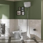 Victorian_collection_victorian_style_bathroom-03