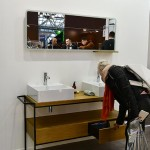 Vitae-best-bathroom-design-mosbuild-2018-Noken