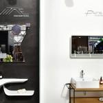 Vitae-best-bathroom-design-mosbuild-2018-Noken-12
