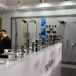 Vitae-best-bathroom-design-mosbuild-2018-Noken