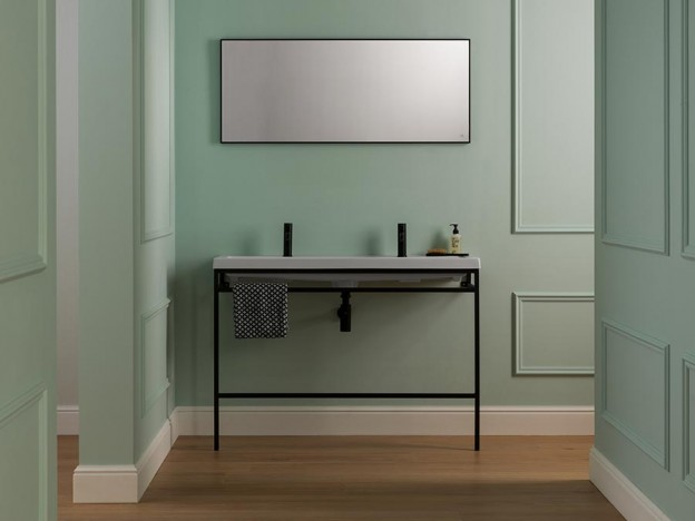 equipamiento-para-hoteles-bathrooms-noken