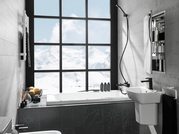 Small-bathrooms-ideas-para-banos-pequenos-