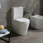 Small-bathrooms-ideas-para-banos-pequenos