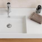 Small-bathrooms-ideas-para-banos-pequenos