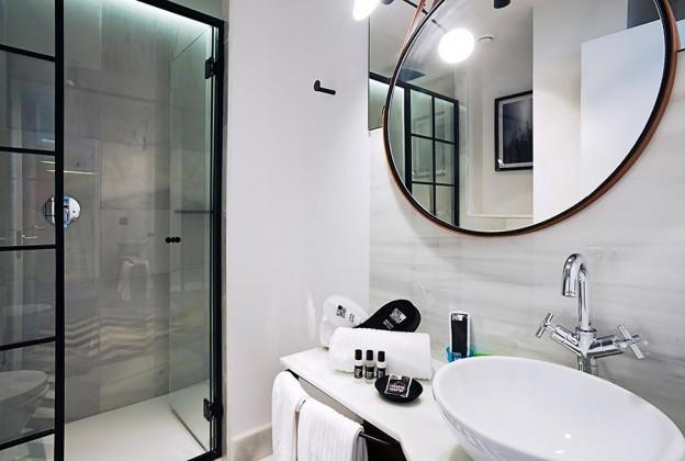 hotel-one-shot-palacio-conde-torrejon-sevilla