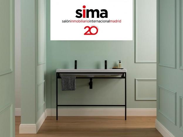 sima-feria-inmobiliaria-madrid