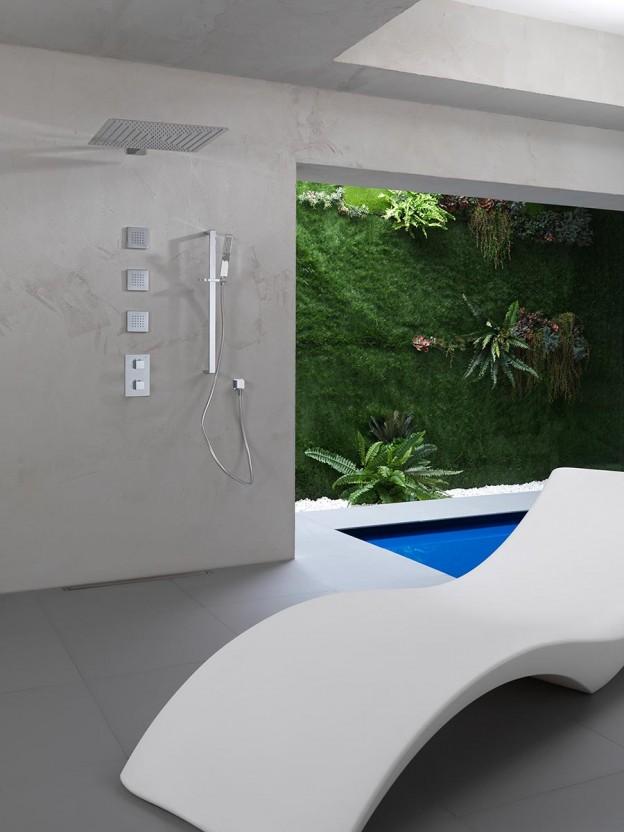 monomando-ducha-vs-grifo-termostatico