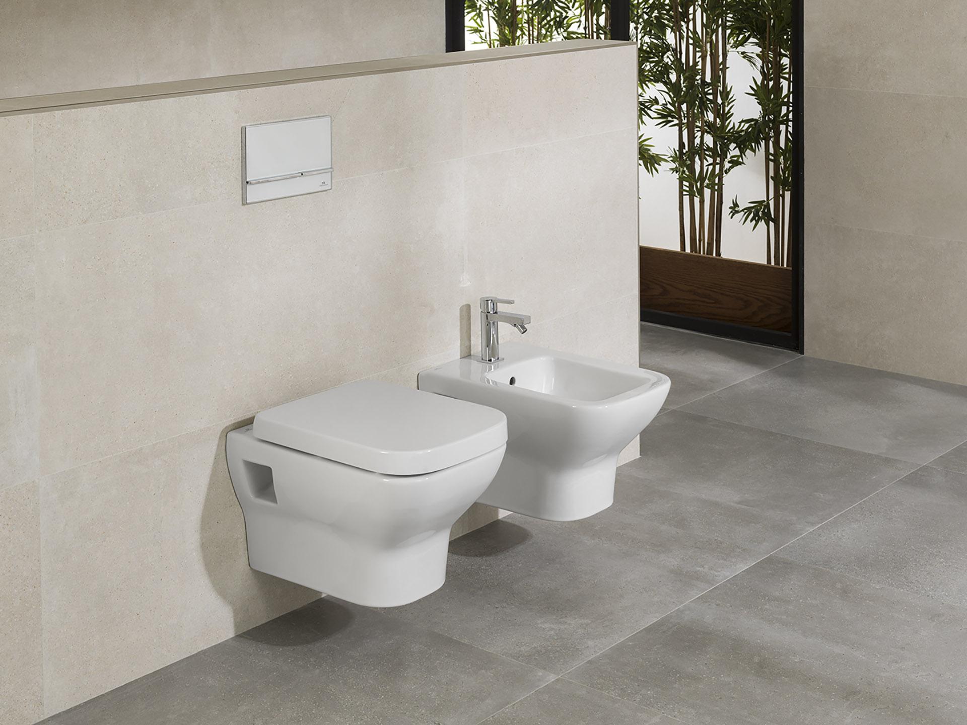 URBAN C   Noken Porcelanosa Bathrooms