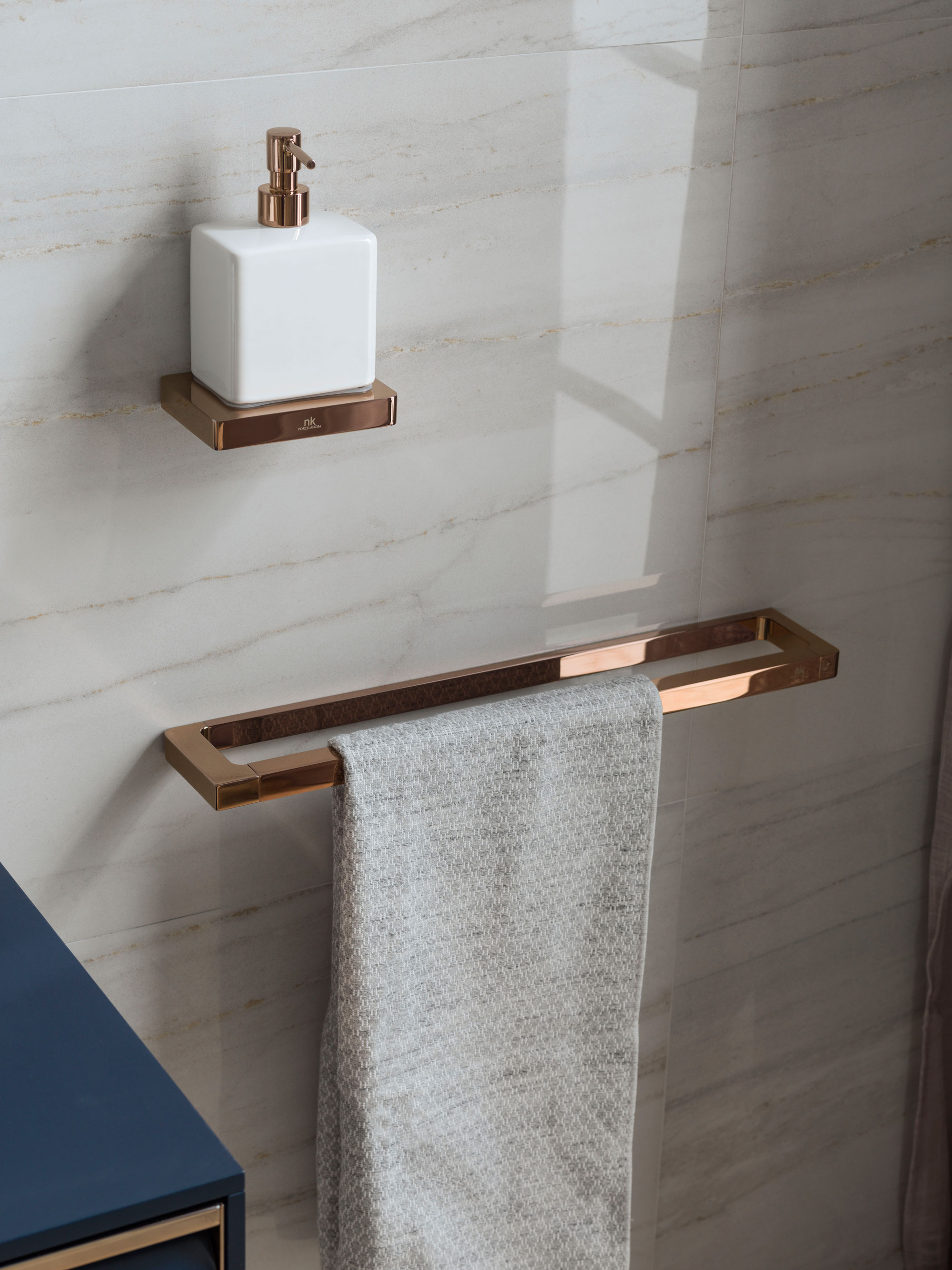 copper-bathroom-accesories