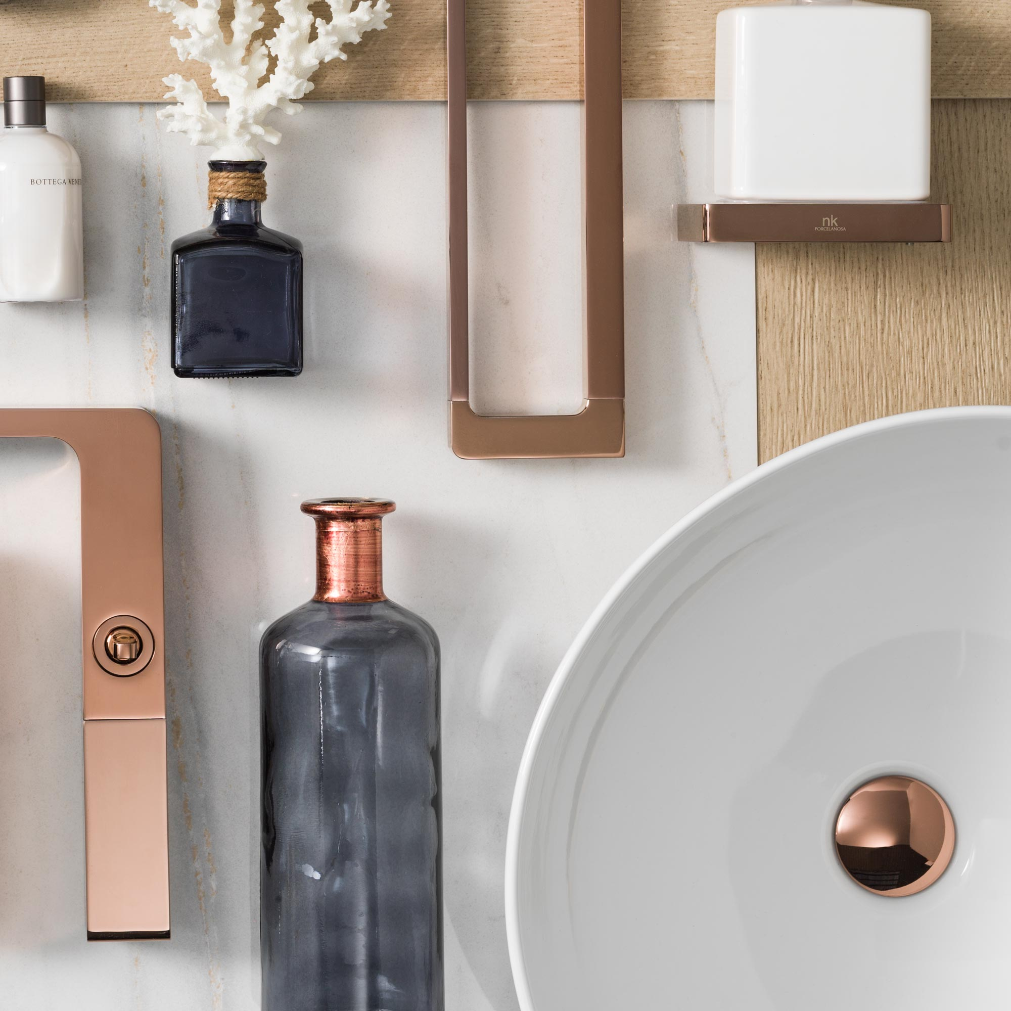 copper-bathroom-sink-2