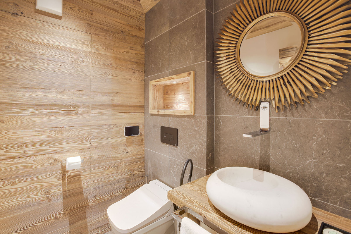Bathroom_Project_Chalet_Couchevel_Noken_1