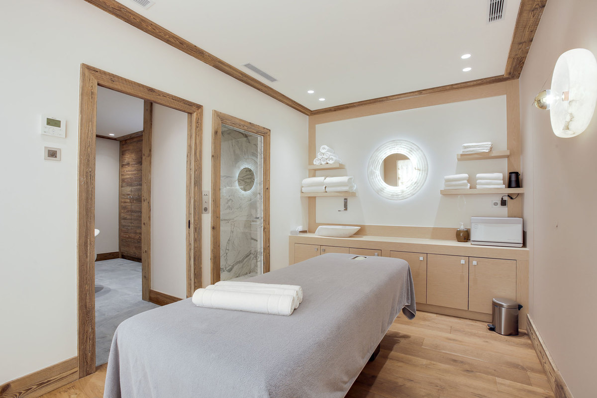 Bathroom_Project_Chalet_Couchevel_Noken_3